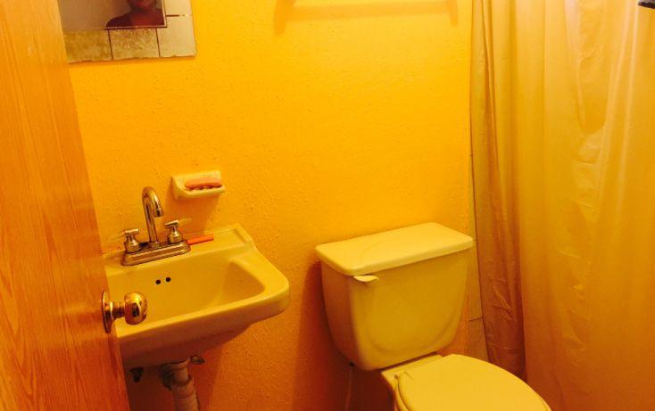 Foto de casa en venta en, pueblo del sol, hermosillo, sonora, 1720518 no 11
