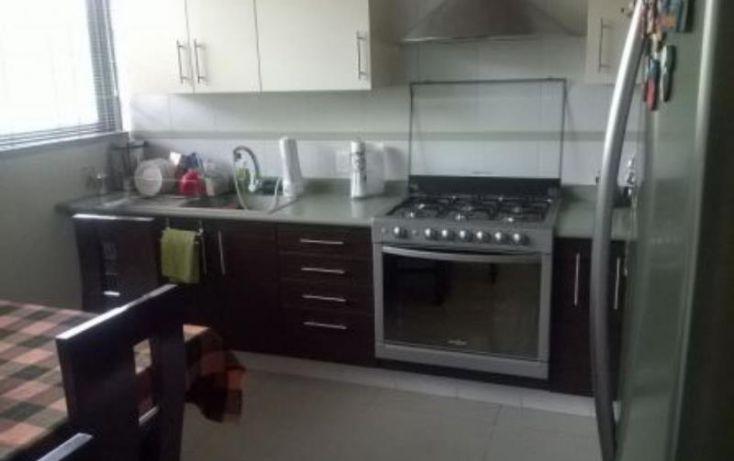 Foto de casa en venta en, pueblo la candelaria, coyoacán, df, 1211955 no 02