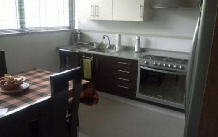 Foto de casa en venta en, pueblo la candelaria, coyoacán, df, 1211955 no 03
