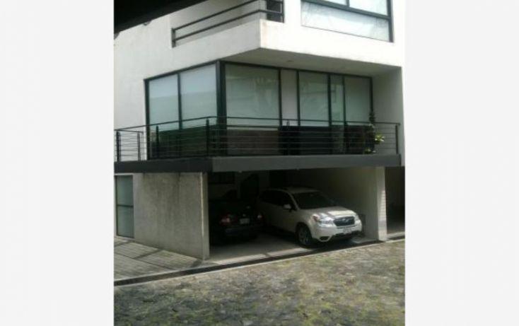 Foto de casa en venta en, pueblo la candelaria, coyoacán, df, 1211955 no 09