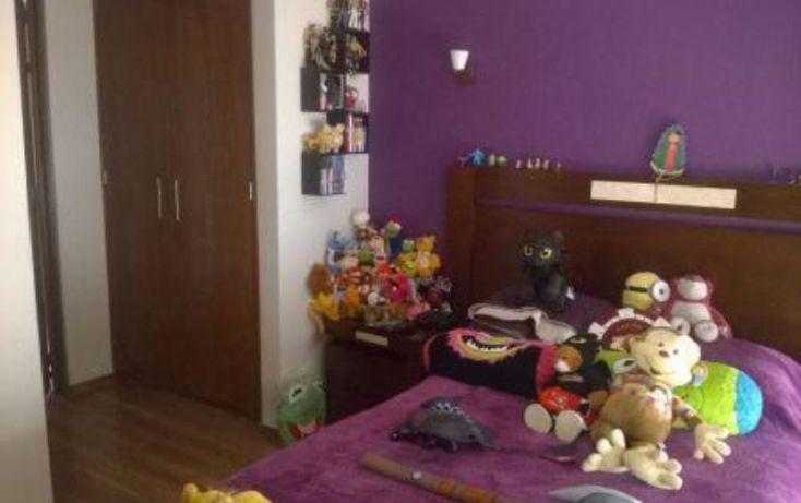 Foto de casa en venta en, pueblo la candelaria, coyoacán, df, 1211955 no 11