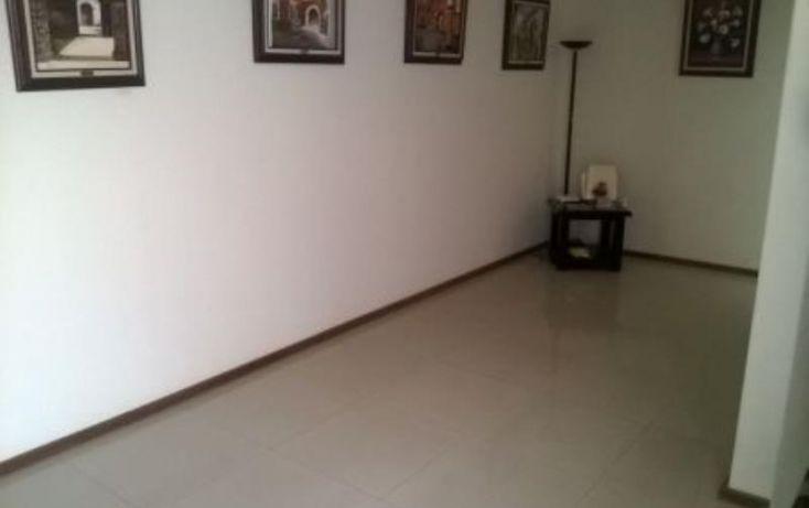 Foto de casa en venta en, pueblo la candelaria, coyoacán, df, 1211955 no 20