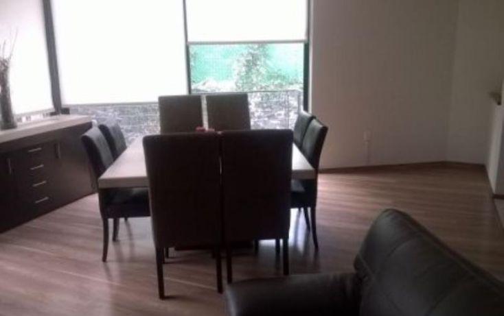 Foto de casa en venta en, pueblo la candelaria, coyoacán, df, 1211955 no 21