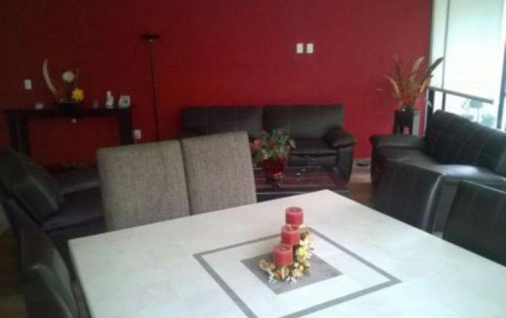 Foto de casa en venta en, pueblo la candelaria, coyoacán, df, 1211955 no 22