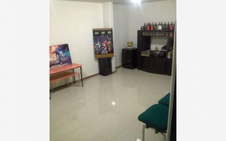 Foto de casa en venta en, pueblo la candelaria, coyoacán, df, 1211955 no 25