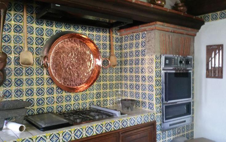 Foto de casa en venta en, pueblo la candelaria, coyoacán, df, 1773435 no 03