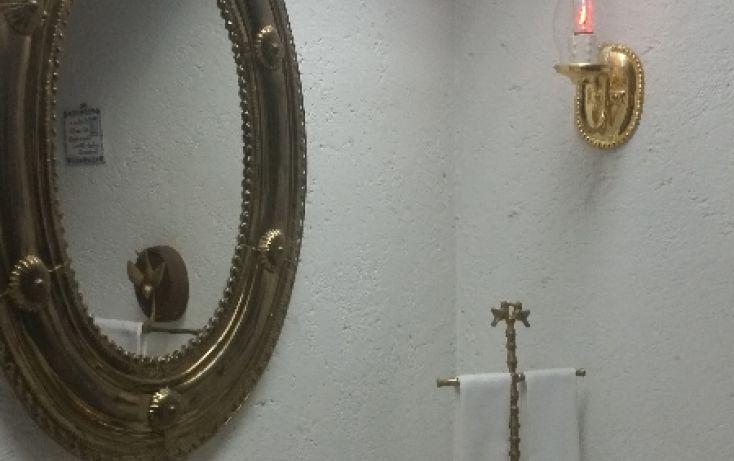 Foto de casa en venta en, pueblo la candelaria, coyoacán, df, 1773435 no 06