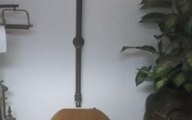 Foto de casa en venta en, pueblo la candelaria, coyoacán, df, 1773435 no 08