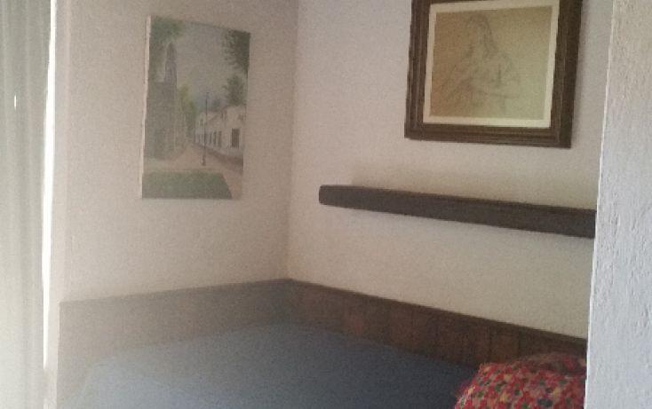 Foto de casa en venta en, pueblo la candelaria, coyoacán, df, 1773435 no 09