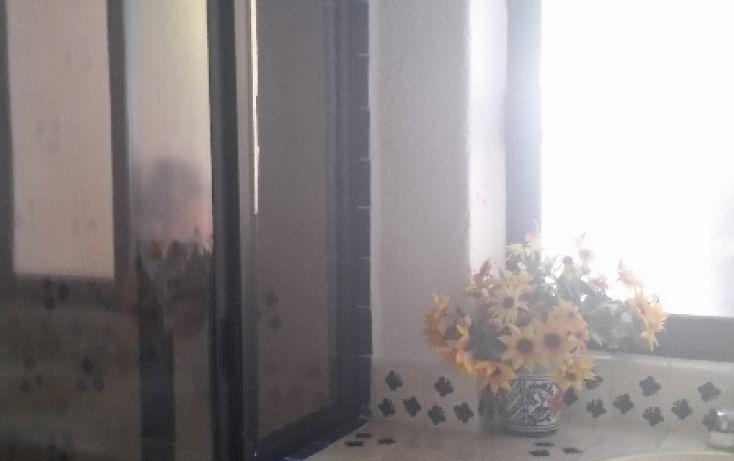 Foto de casa en venta en, pueblo la candelaria, coyoacán, df, 1773435 no 10