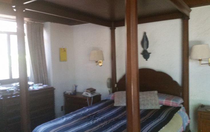Foto de casa en venta en, pueblo la candelaria, coyoacán, df, 1773435 no 14