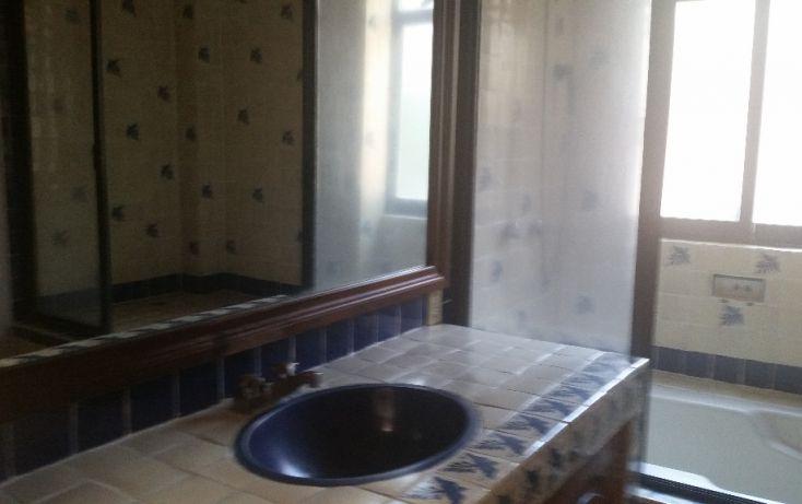 Foto de casa en venta en, pueblo la candelaria, coyoacán, df, 1773435 no 15
