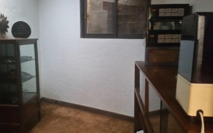 Foto de casa en venta en, pueblo la candelaria, coyoacán, df, 1773435 no 16