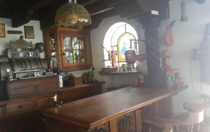 Foto de casa en venta en, pueblo la candelaria, coyoacán, df, 1773435 no 17