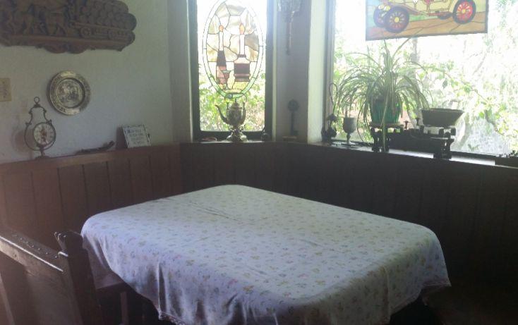 Foto de casa en venta en, pueblo la candelaria, coyoacán, df, 1773435 no 18