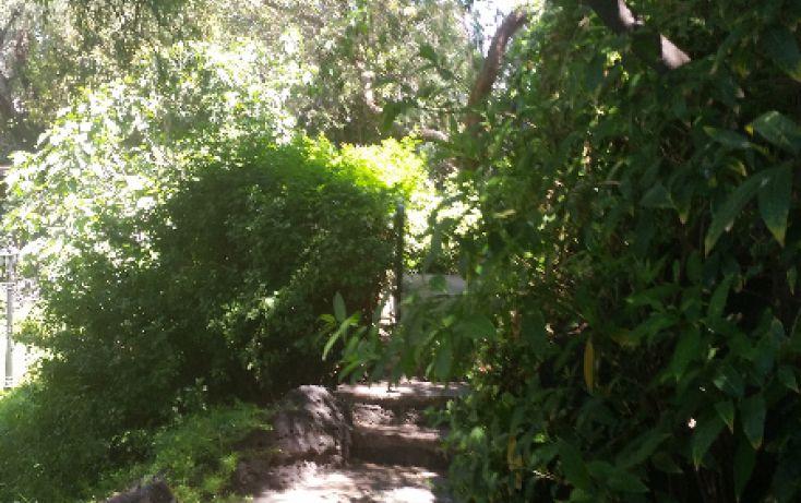 Foto de casa en venta en, pueblo la candelaria, coyoacán, df, 1773435 no 19