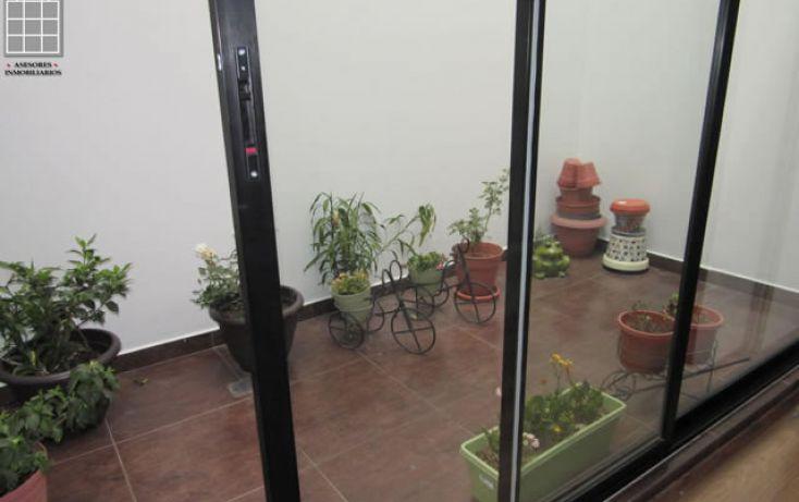 Foto de casa en condominio en venta en, pueblo la candelaria, coyoacán, df, 1833529 no 10