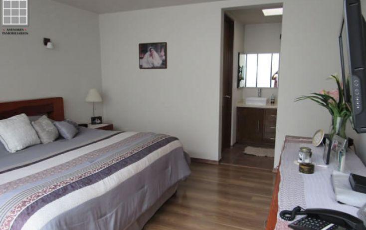 Foto de casa en condominio en venta en, pueblo la candelaria, coyoacán, df, 1833529 no 11