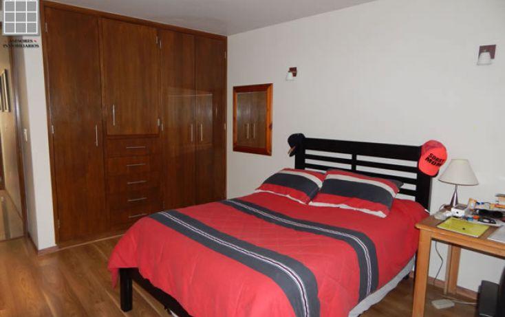 Foto de casa en condominio en venta en, pueblo la candelaria, coyoacán, df, 1833529 no 13