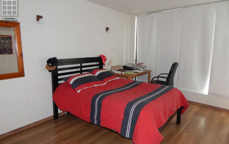 Foto de casa en condominio en venta en, pueblo la candelaria, coyoacán, df, 1833529 no 14