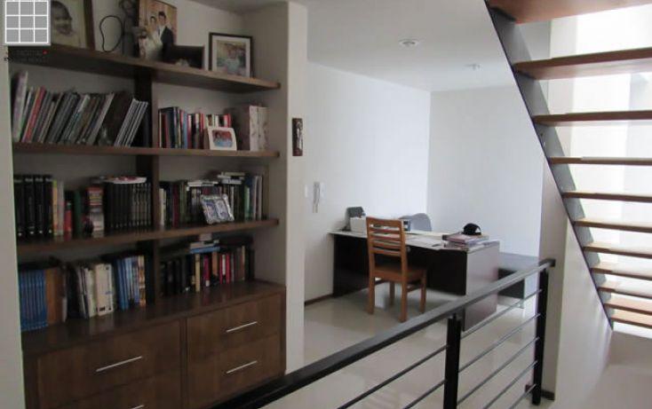 Foto de casa en condominio en venta en, pueblo la candelaria, coyoacán, df, 1833529 no 17