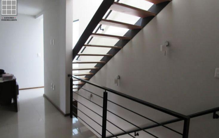 Foto de casa en condominio en venta en, pueblo la candelaria, coyoacán, df, 1833529 no 18