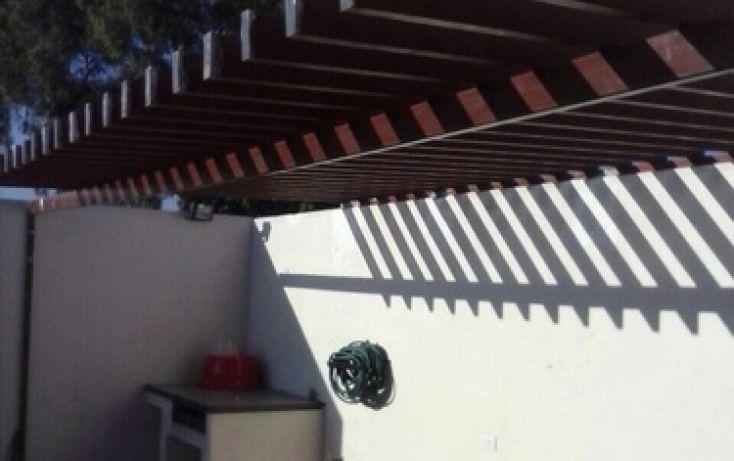 Foto de departamento en venta en, pueblo la candelaria, coyoacán, df, 2021261 no 11