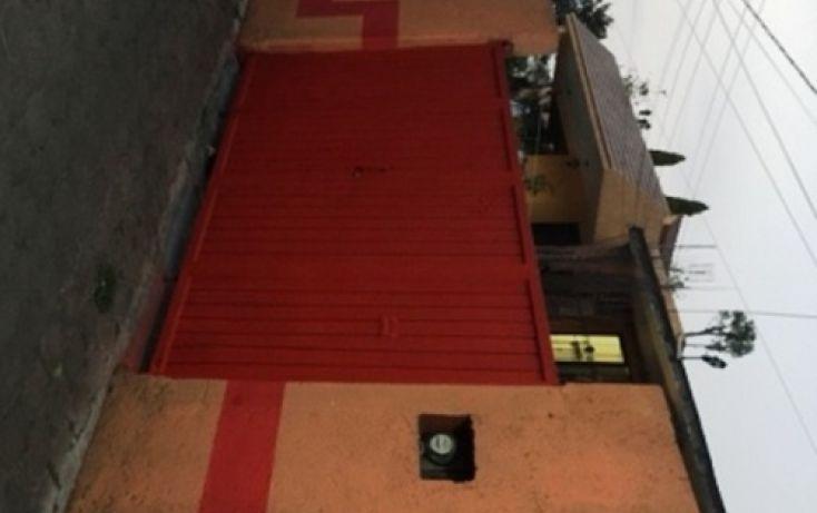 Foto de casa en venta en, pueblo la candelaria, coyoacán, df, 2024915 no 01