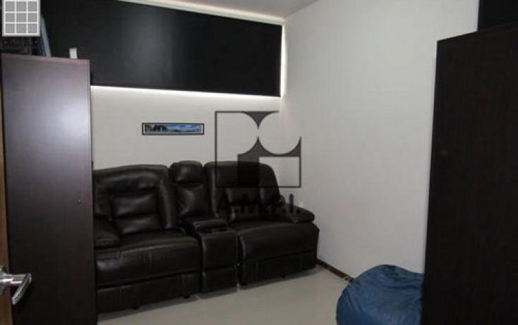 Foto de casa en condominio en venta en, pueblo la candelaria, coyoacán, df, 2026351 no 07