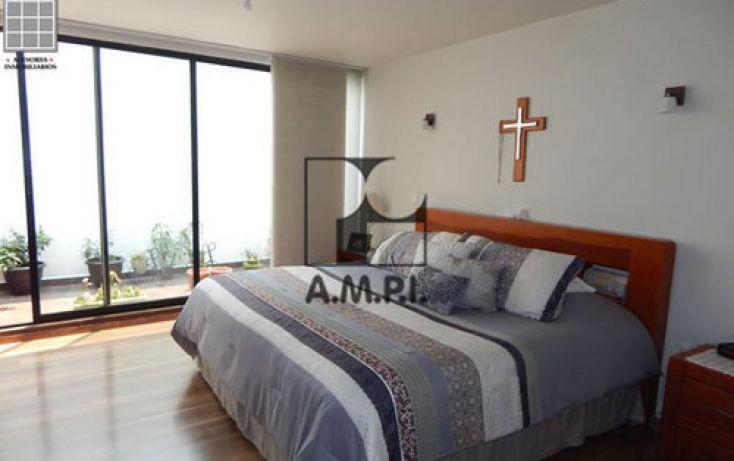 Foto de casa en condominio en venta en, pueblo la candelaria, coyoacán, df, 2026351 no 08