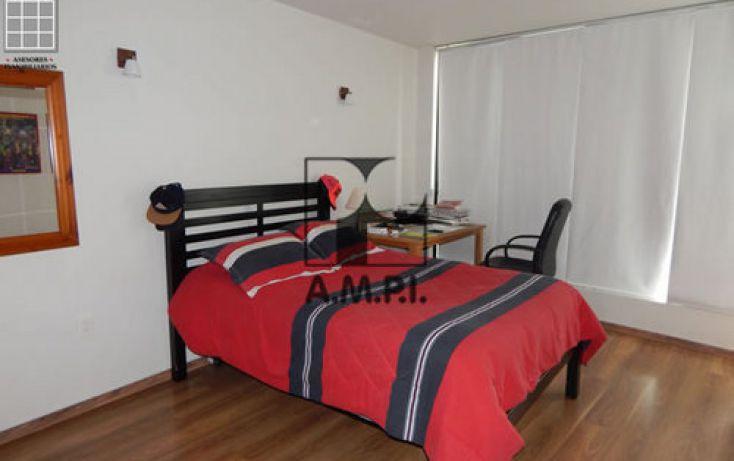 Foto de casa en condominio en venta en, pueblo la candelaria, coyoacán, df, 2026351 no 10