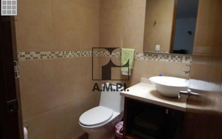 Foto de casa en condominio en venta en, pueblo la candelaria, coyoacán, df, 2026351 no 11