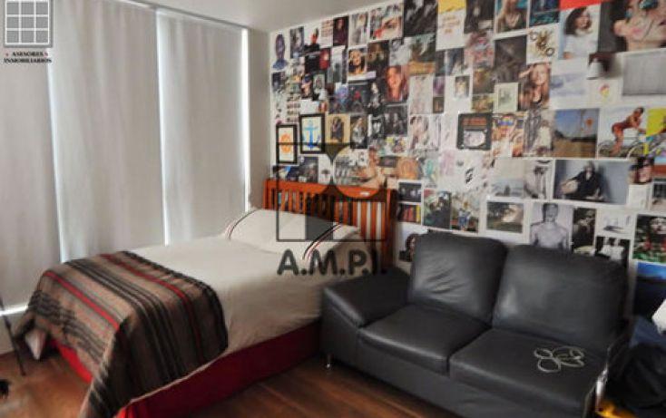 Foto de casa en condominio en venta en, pueblo la candelaria, coyoacán, df, 2026351 no 12