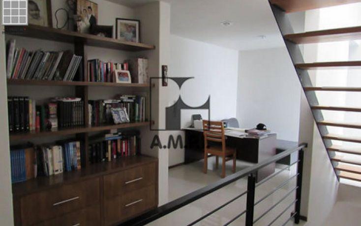 Foto de casa en condominio en venta en, pueblo la candelaria, coyoacán, df, 2026351 no 13