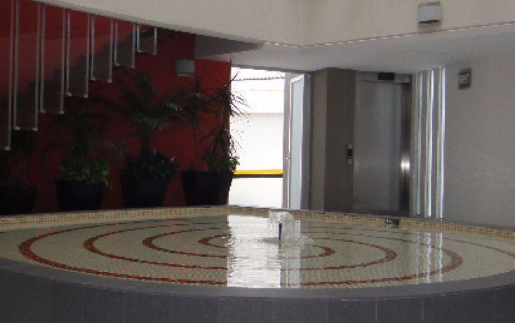 Foto de departamento en venta en, pueblo la candelaria, coyoacán, df, 2026409 no 15