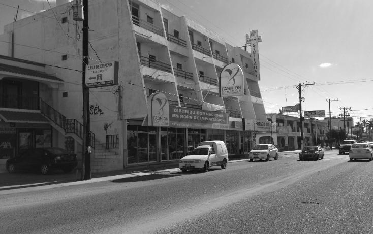 Foto de casa en renta en  , pueblo nuevo 1, 2, la paz, baja california sur, 939511 No. 02