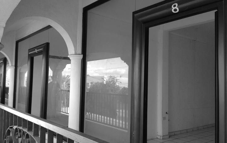 Foto de casa en renta en  , pueblo nuevo 1, 2, la paz, baja california sur, 939511 No. 05
