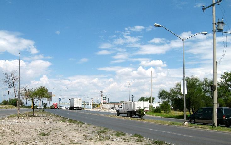 Foto de terreno comercial en renta en  , pueblo nuevo 1, apodaca, nuevo león, 1261263 No. 06