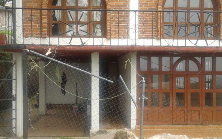 Foto de casa en venta en, pueblo nuevo alto, la magdalena contreras, df, 1968947 no 01
