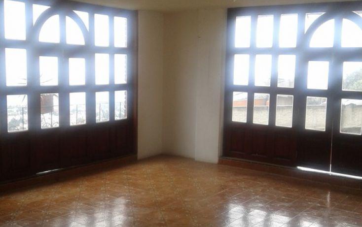 Foto de casa en venta en, pueblo nuevo alto, la magdalena contreras, df, 1968947 no 03