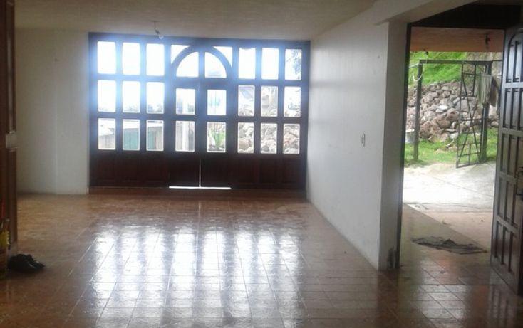 Foto de casa en venta en, pueblo nuevo alto, la magdalena contreras, df, 1968947 no 04