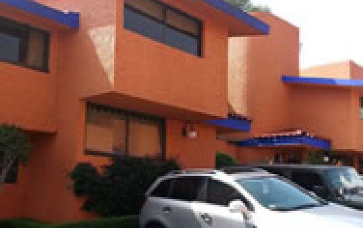 Foto de casa en venta en, pueblo nuevo bajo, la magdalena contreras, df, 1002651 no 01