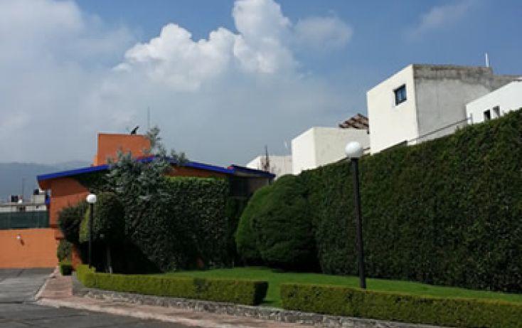 Foto de casa en venta en, pueblo nuevo bajo, la magdalena contreras, df, 1002651 no 02
