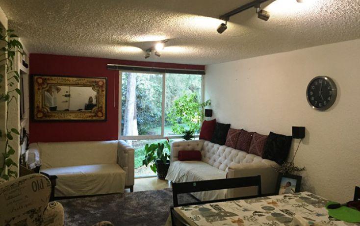 Foto de departamento en renta en, pueblo nuevo bajo, la magdalena contreras, df, 1067303 no 04