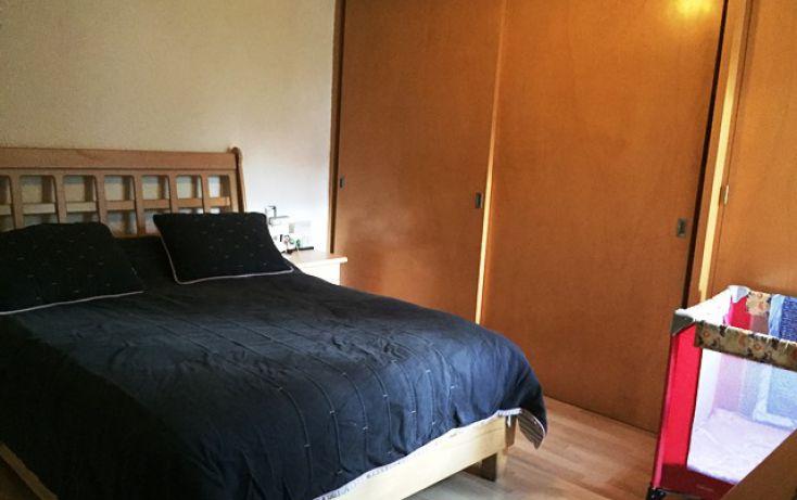 Foto de departamento en renta en, pueblo nuevo bajo, la magdalena contreras, df, 1067303 no 06