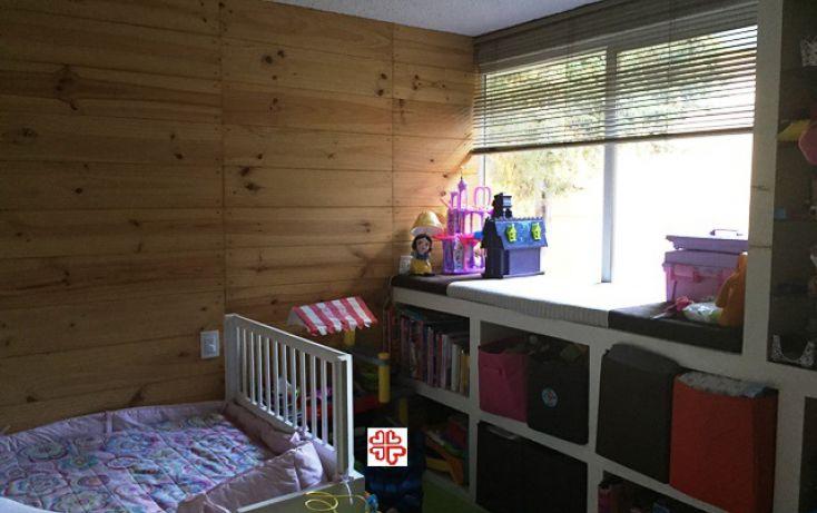 Foto de departamento en renta en, pueblo nuevo bajo, la magdalena contreras, df, 1067303 no 07