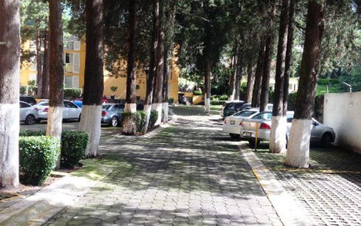 Foto de departamento en renta en, pueblo nuevo bajo, la magdalena contreras, df, 1067303 no 09