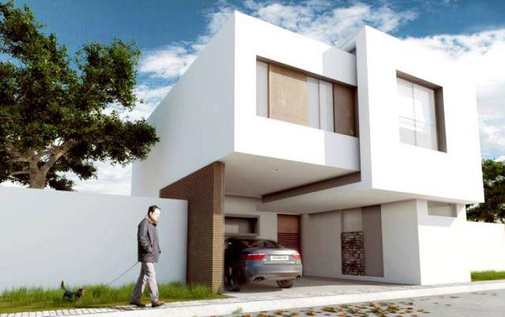 Foto de casa en condominio en venta en, pueblo nuevo bajo, la magdalena contreras, df, 1330607 no 01