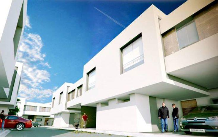 Foto de casa en condominio en venta en, pueblo nuevo bajo, la magdalena contreras, df, 1330607 no 02