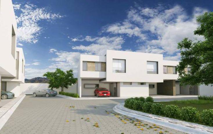 Foto de casa en condominio en venta en, pueblo nuevo bajo, la magdalena contreras, df, 1330607 no 03